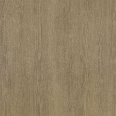 Interior Wall Finishes Material by Surfacequest Interior Wall Finish Lg Wood Images Frompo