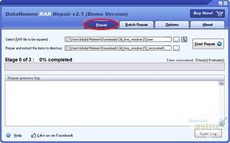 ed sheeran divide rar advanced repair v1 2 full version crack by rezman1984 7z