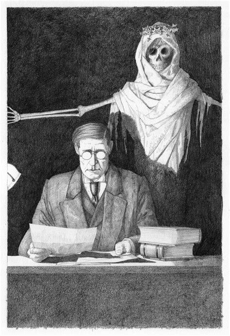 17 Best images about M. R. James & James McBryde on