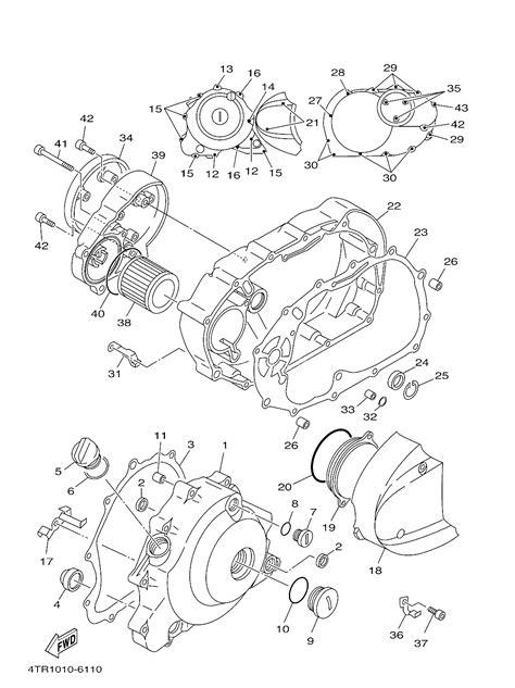 yamaha v 1100 clic wiring diagram fuse box auto