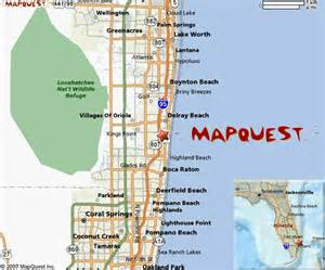 mapquest driving directions image search results