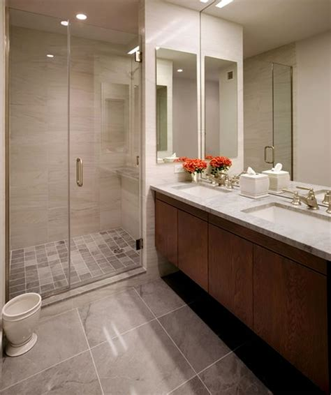 luxury residential bathroom interior design azure uptown