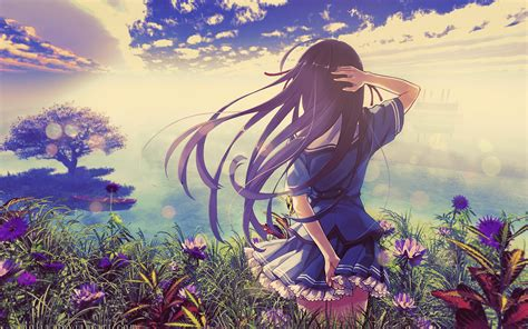 anime girl wallpaper portrait anime wallpaper tumblr 7 hd wallpapers hd images hd