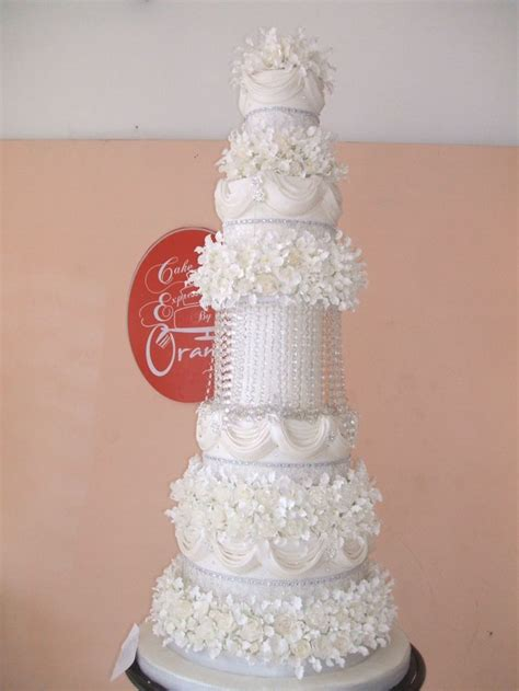 Wedding Cake Structures by 418 Best Wedding Cakes Images On