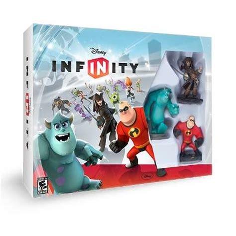 infinity starter pack 3ds tienda videojuegos y electronica deal spain es