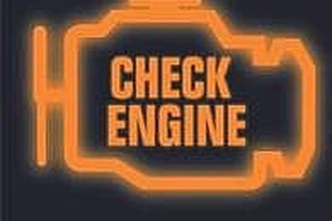 reasons engine light comes on top five reasons a check engine light comes on autos post