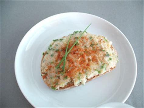 Vegane Brotaufstriche Selber Machen 4110 by Bohnen Zucchini Brotaufstrich Vegan Kulinarisches