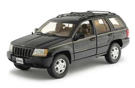 1997 jeep grand owners manual 1997 jeep grand owners manual free