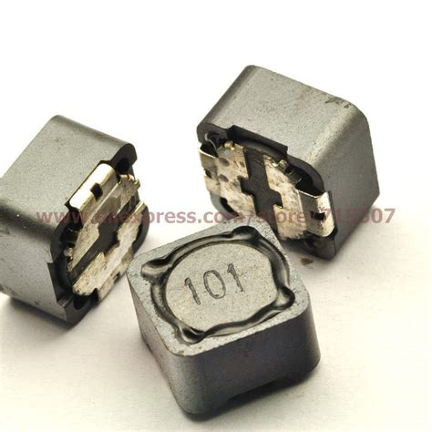 shielded inductor 0603 inductor smd 100uh 28 images 10 pcs smd smt surface mount 0603 inductor 100uh 100uh