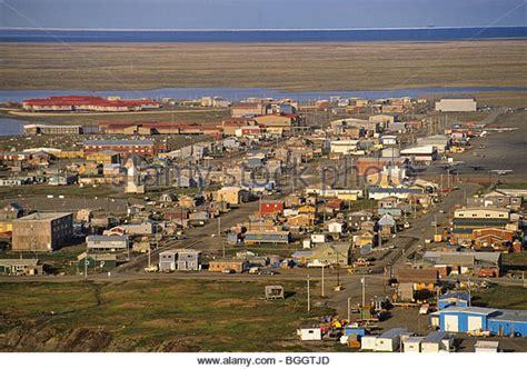 Alaska Barrow Barrow Stock Photos & Alaska Barrow Barrow