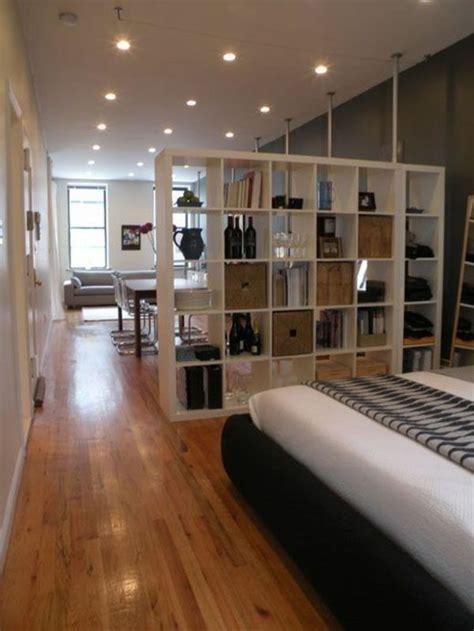 Apartment Einrichtung by Einrichtung 1 Zimmer Appartement
