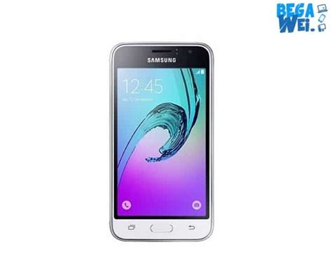 Harga Samsung J1 harga samsung galaxy j1 dan spesifikasi smartphone kitkat