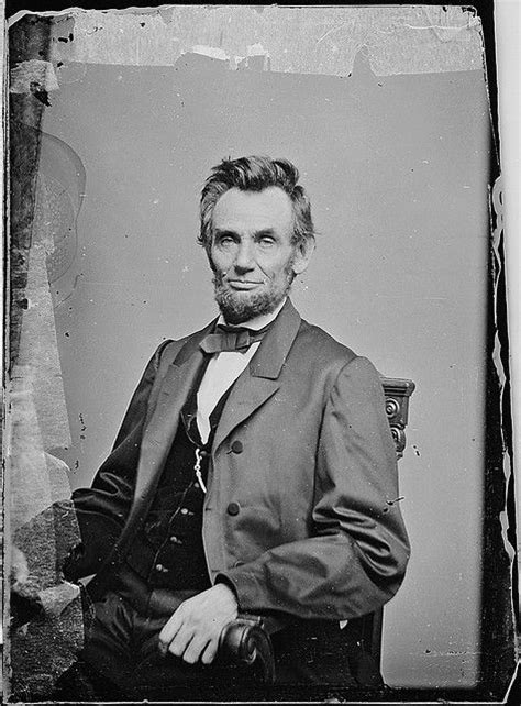 american national biography abraham lincoln 1365 best images about civil war on pinterest abraham