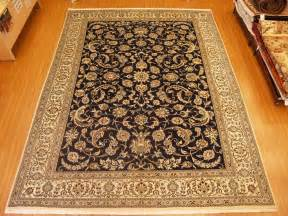 home design carpet and rugs reviews rug master rugs carpets designs