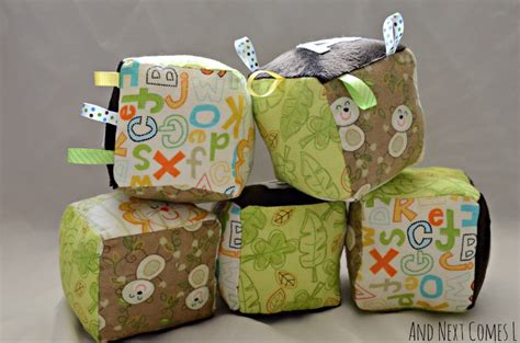 fabric crafts baby craftaholics anonymous 174 fabric scrap projects