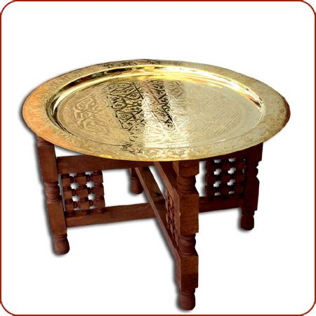 moroccan brass table moroccan table moroccan furniture