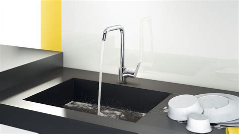 kitchen faucets miami talis single hole kitchen faucet pull spray hansgrohe hansgrohe talis single hole kitchen