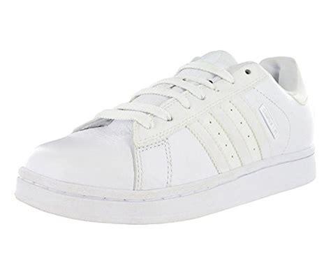 adidas shoes uae price wallbank lfc co uk