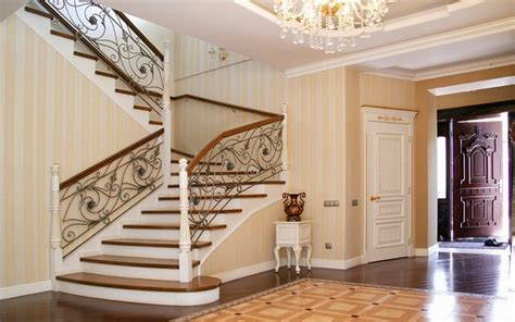 interior steps design interior stairs own the luxury in your home stairs designs