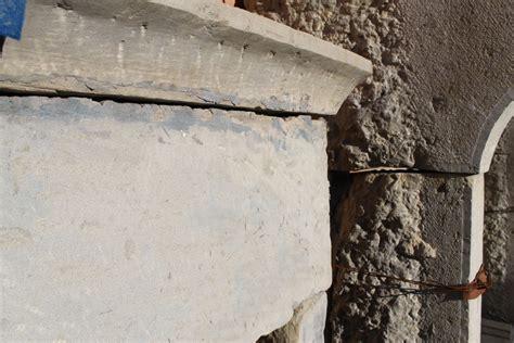 camino in pietra antico camino antico pietra serena camini pietra camini antichi