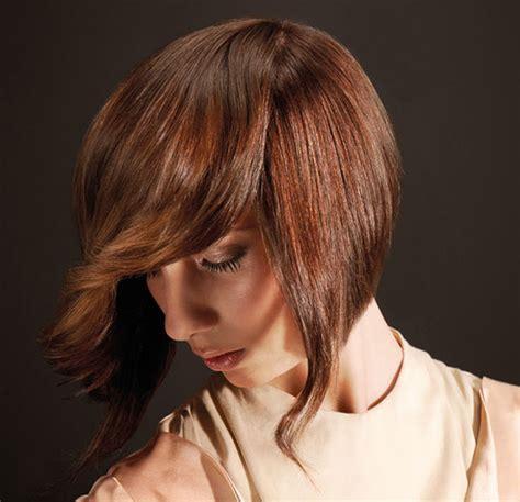 que color de pelo viene este otoo invierno ao 2016 los colores de pelo que se llevar 225 n este oto 241 o invierno