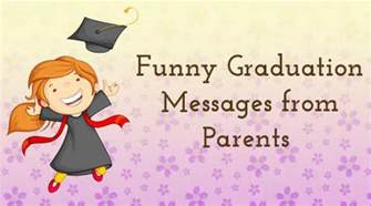 high school graduation messages congratulations