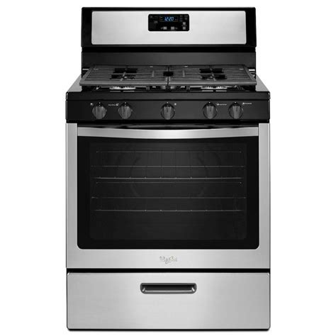 Oven Home Depot by 8259d883 E156 4492 A5c0 C5a26f7bc053 1000 Jpg