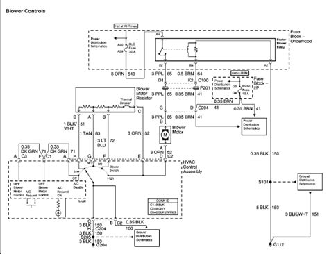 wiring diagram 2005 pontiac sunfire wiring diagram with