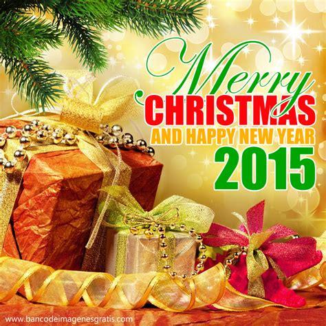 imagenes de merry christmas 2015 im 225 gene experience tarjetas navide 241 as con y sin mensaje