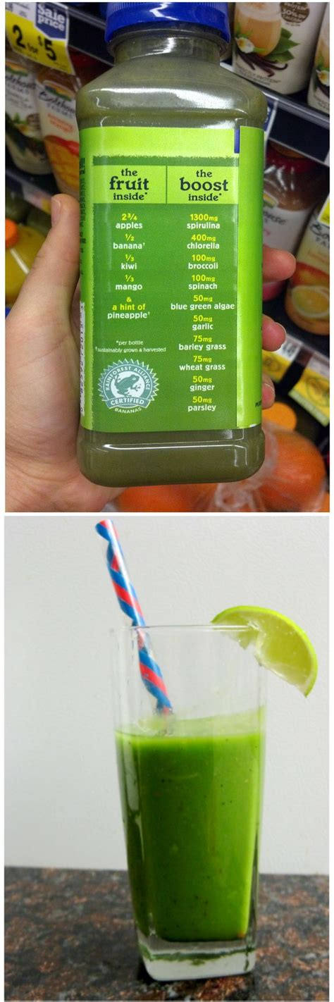 The Green Machine Detox Drink by 147 Best Images About Drinks On Green Lemonade