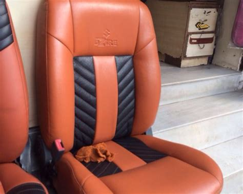 customized seat covers for cars in delhi designed leather car seat covers manufacturer spare parts