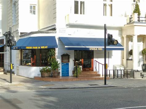 o sole mio 35 belgrave road victoria london sw1v 2bb pimlico area guide restaurants pubs and things to do in sw1