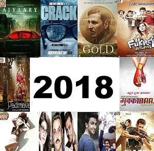 Bollywood Mp3 Songs 2018 pagalsong.in
