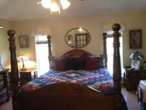 2 500 7pc king size paul bunyan bedroom suite for sale in vintage queen paul bunyan bedroom set for sale in