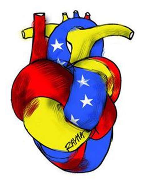 imagenes yo amo venezuela gentiuno 187 gente del siglo xxi 187 juan diego escribe sobre