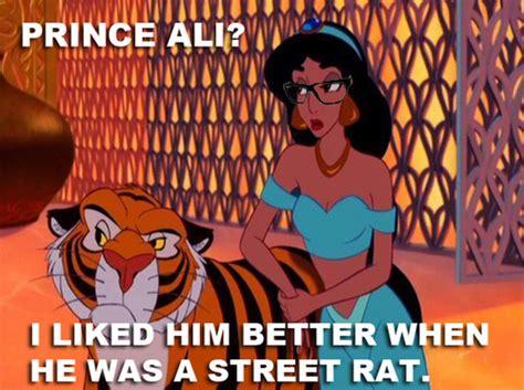 Disney Princess Hipster Meme - disney princess memes tumblr image memes at relatably com