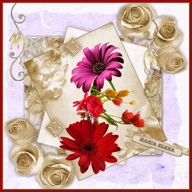 imagenes de hola romanticas buenos d 237 as hola buenas tardes im 225 genes bellas 2