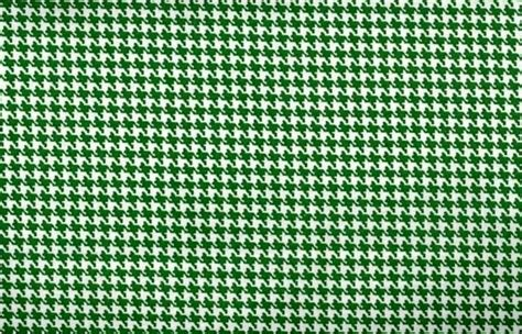 green houndstooth upholstery fabric cotton quilt fabric classic houndstooth check kelley green