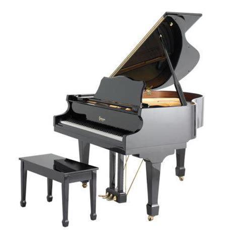 Baby Grand Piano by Baby Grand Piano Ebay