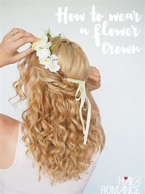 how to get a lifted crown hairdo how to get a lifted crown hairdo 10 sneaky ways to