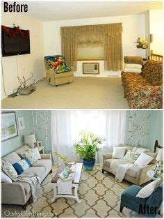 diy living room makeover diy projects idea box by noelle hometalk