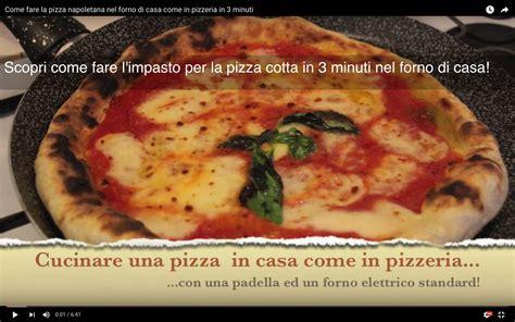 forni per pizza da casa forni elettrici per pizza da casa commercio nastro