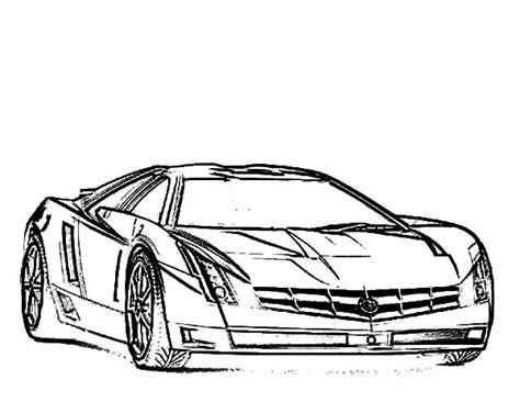 jaguar cars coloring pages free coloring pages of jaguar cars