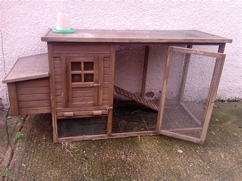 large chicken house kits for sale with inside layout of