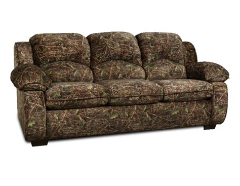 camo sectional couch lovely camo sofa 2 camo couch and loveseat smalltowndjs com