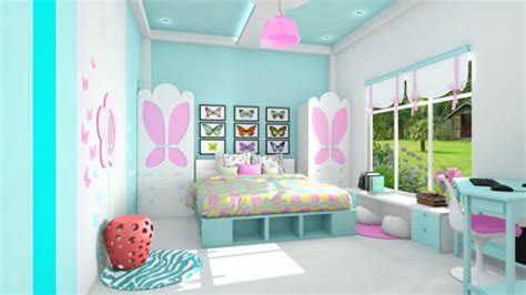 15 year old girl bedroom ideas 11 year old room ideas girl planning and scheme mybktouch com