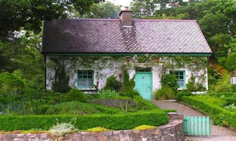 Cottages F Beautiful Houses Design Pictures Cottage Garden