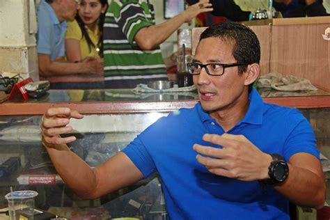 ahok net worth is sandiaga uno jakarta s next governor jakarta informer