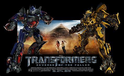 fallen film download transformers revenge of the fallen 2009 free full