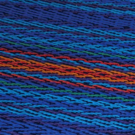 colorful placemats colorful placemats and rainbow towels colorado weavers